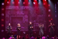 6849733044cfd Amazing pentatonix is everything Dick Clarks rockin New Year s Eve 2015 can  t sleep love