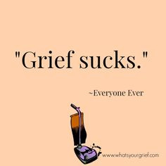 64 Quotes About Grief, Coping and Life After Loss