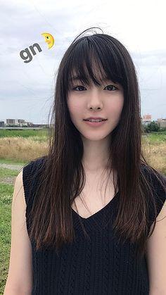 唐田えりか[69892019]の画像。見やすい!探しやすい!待受,デコメ,お宝画像も必ず見つかるプリ画像 Beautiful Japanese Girl, Japanese Beauty, Beautiful Asian Women, Asian Beauty, Asian Hotties, Japan Girl, Girl Smoking, Kawaii Girl, Ulzzang Girl