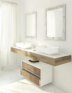 meuble d angle salle de bain brillant meubles salle de bain sous vasque elegant meuble lavabo