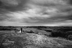 #Conwayphotography #kznweddingvenues #maroupi #ballito #sugarcane #overcast #wedding #brideandgroom #creative #justmarried #love #romantic #weddingdress #suit #bride #groom #joy #bliss #wife #husband #kznwedddingphotographer #pic #picoftheday #hoorayweddings #ilovemyjob #dramaticskies #overcast #landscape http://gelinshop.com/ipost/1524934048823965860/?code=BUpp3AeDPik