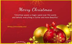 Today we tell you about the Merry Christmas quotes pics 2018 and happy merry Christmas day 2018 that's why Christmas is coming soon and peoples send many Merry Christmas cards HD pics to friends, family, girlfriend, relatives and teachers. Christmas Wishes For Teacher, Cute Christmas Quotes, Happy Merry Christmas, Christmas Pictures, Christmas Cards, Christmas 2017, Christmas Captions For Instagram, Funny Christmas Captions, Someone Special Quotes
