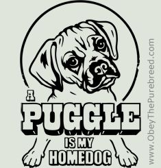 Puggle quote