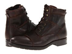 No results for Gbx barrage brown Combat Boots, Men's Boots, Discount Shoes, Brand You, Mens Fashion, Brown, Clothes, Accessories, Shopping