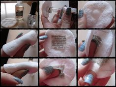 French Manicure Tips :http://naildesignart2015.com/2015/08/01/french-manicure-tips/