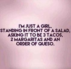 Lol funny diet quotes, hilarious quotes, funny humor, haha funny, f Funny Diet Quotes, Funny Memes, Hilarious Quotes, Humor Quotes, Funniest Quotes, Funniest Things, Fitness Quotes, Fitness Motivation, Georg Christoph Lichtenberg