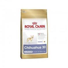 Royal Canin Chihuahua Junior 30 0,5 kg