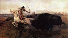 Native American Warrior Wallpaper  More info 1920×1200 Native American Indian Wallpapers (41 Wallpapers) | Adorable Wallpapers