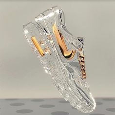 Can I order these somewhere ?! Love Nike!
