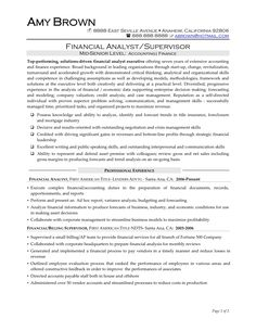 document controller resume examples document controller cover ... - Financial Analyst Resume Example