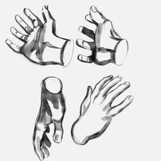 Drawing but being exhausted... #mood #hands #fist #boi #letmegetuhhh #art #sketch #drawing #study #artstudy #learning #handstudy #artchallenge #pizza #weapons #peace #comfort #glovedhand #gloves