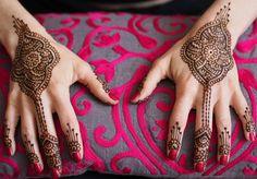 .#mehndi designs#Henna#Beautiful#henna#henna tattoo#Mehndi#henna hands#henna artist#henna designs#herbal henna#tattoo#tattoo henna#rubysalon#Ruby Salon#Huntington