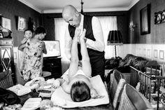 Bruidsfotografie – Huwelijksfotograaf Utrecht Utrecht, Album