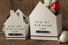 Coming Home For Christmas, Winter Christmas, Christmas Home, Holiday, Stampin Up Christmas, Christmas Presents, Diy Paper, Paper Crafts, Small Gifts