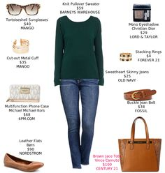 Fall flavors. @shop6pm @mango @forever21 #jeans #casual @nordstrom @oldnavy