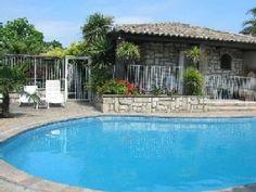 Villa+in+Pomerols+met+4+Slaapkamers,+plaats+for+8+personenVakantieverhuur in Pomerols van @HomeAway! #vacation #rental #travel #homeaway