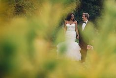 Horticultural Hall Wedding 41