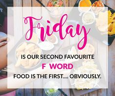 Market My Company Facebook Marketing, Digital Marketing, Happy Friday, Advertising