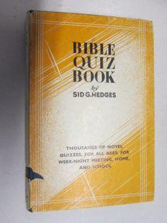 pentecost quiz questions