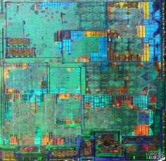 Interesante: El procesador HiSilicon Kirin 920 al detalle