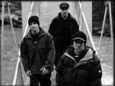 Hilltop Hoods | BruteBeats | Your Visual Radio Hip-Hop Station | High Rotation Artist November 2014 | https://www.facebook.com/brutebeatsradio