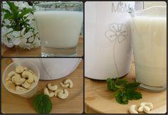 Spoznajte zdravé rastlinné mlieka - KAMzaKRÁSOU.sk