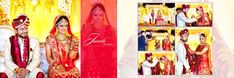 Digital Invitations, Wedding Invitations, Wedding Album Design, Gw, Weeding, Printing Services, Baby Photos, India, Prints