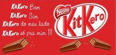 Estampa-para-caneca-Chocolate-Kit-Kero-0058.jpg (640×304)
