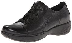Dansko Women's Adriana Oxford -- You can find more details by visiting the image link.