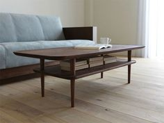 Small-Space Solution: Live/Work Furniture from Hirashima in Japan - Remodelista