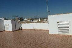 Property for sale in Mazarrón, Murcia, Spain - 30565955
