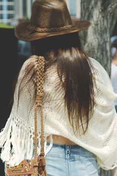 The Music City & FP Me | Free People Blog #freepeople