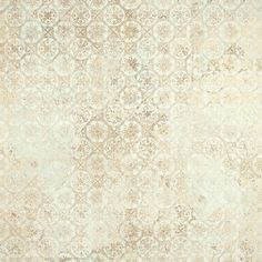 Aparici Carpet Sand Natural Decor