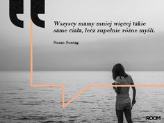 Susan Sontag Susan Sontag, Quotes, Room, Movie Posters, Movies, Quotations, Bedroom, Films, Film Poster