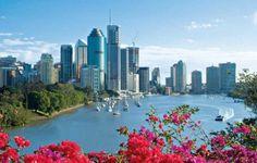 أجمل المدن الساحلية حول العالم
