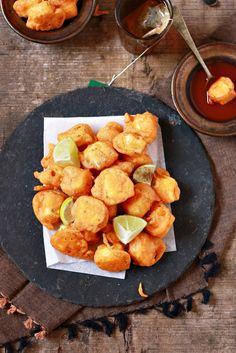 Paneer pakora recipe how to make punjabi paneer pakoda #vegetarianism #vegan #vegetarian #diet #spirituality #veganism #ScienceoftheSoul #food #health #Buddhism