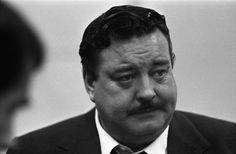 Jackie Gleason Jackie Gleason, Old Hollywood, Just Love, I Laughed, Classic, Derby, Classic Books