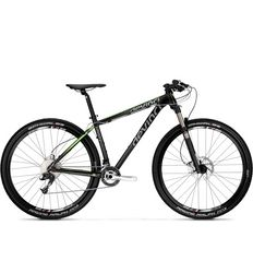 Devinci Wooky S Summer 2015 Bike