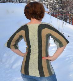 https://www.etsy.com/ru/listing/510796615/digital-pattern-for-sweater-vertical