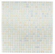 Modular 12 Pearl 12x12mm Mosaic