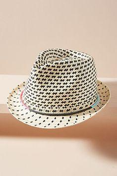 New Summer Hats   Scarves for Women 84d3e213033d