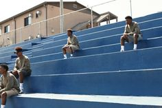 Berkhan studio men fashion designer brand military sports hiphop superball american football jordan blackculture life menswear menstylr menslook inspiration youth hood  벌칸 스튜디오 작업 아카이브 프로젝트 유스 후드 흑인 라이프 컬쳐 문화 작품 패션 남성복 조던 남자옷 옷 감성