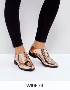 f057b3284ae Discover the latest items in shoes for women at ASOS. Browse the new range  of styles in footwear for every occasion and shop the latest casual and  formal ...