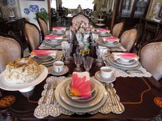 FABBY'S LIVING: FABBY: Mother's Day and Giveaway I Won!