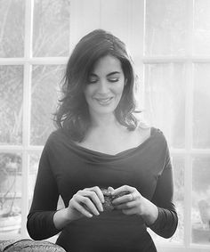 Nigella Lawson - the journalist, broadcaster, food writer and TV cook is undoubtedly an Italophile. Her recipes over the years have included Italian inspired dishes. None more so than her Nigelissima book and accompanying TV series. Nigella Lawson, Ras El Hanout, Thing 1, Kebabs, Other Recipes, Chutney, Quesadilla, Roast, Stuffed Peppers
