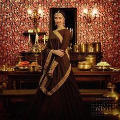 1445427d5a sabyasachi bridal stores india - Google Search Fashion Stylist, Indian  Outfits, Indian Attire,