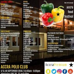 If you are in town, don't miss it.  #luxury  #hotel  #accra  #Ghana  #travel.