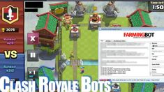 Games Review (GamesReviewz) on Pinterest
