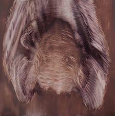 Hannaleena Heiska Paintings, Artist, Paint, Painting Art, Artists, Painting, Painted Canvas, Drawings, Grimm