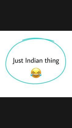 Funny Texts Jokes, Very Funny Memes, Funny Fun Facts, Latest Funny Jokes, Text Jokes, Best Lyrics Quotes, Funny School Jokes, Funny Relatable Quotes, Some Funny Jokes
